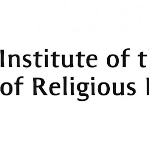The Logo of the IHRF